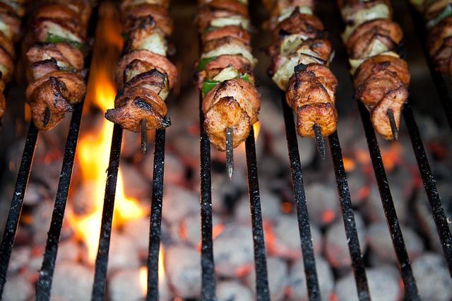 Barbecue.nl
